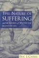 Product The Nature of Suffering and the Goals of Medicine