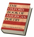 Product The Oxford Book of American Poetry