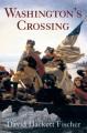 Product Washington's Crossing