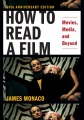 Product How to Read a Film