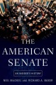 Product The American Senate