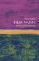 Product Film Music