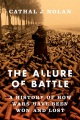 Product The Allure of Battle