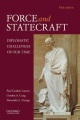 Product Force and Statecraft