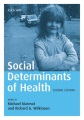 Product Social Determinants of Health