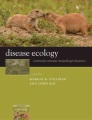 Product Disease Ecology