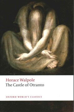 Product The Castle of Otranto: A Gothic Story