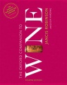 Product The Oxford Companion to Wine