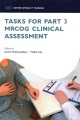 Product Tasks for Part 3 MRCOG Clinical Assessment