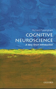 Product Cognitive Neuroscience: A Very Short Introduction