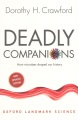 Product Deadly Companions