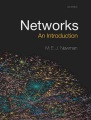 Product Networks