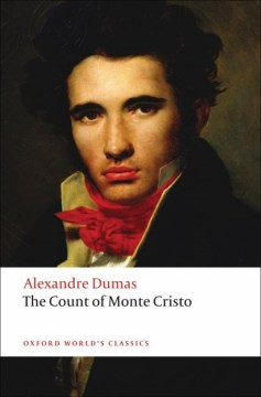 Product The Count of Monte Cristo