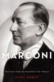 Product Marconi