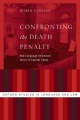 Product Confronting the Death Penalty