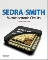 Product Microelectronic Circuits