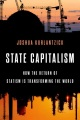 Product State Capitalism
