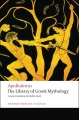 Product The Library of Greek Mythology