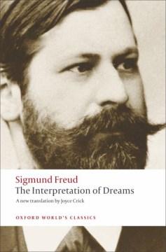Product The Interpretation of Dreams