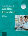 Product Oxford Textbook of Medical Education
