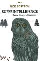 Product Superintelligence