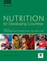 Product Nutrition for Developing Countries