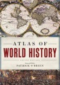Product Atlas of World History