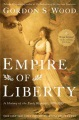 Product Empire of Liberty