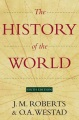 Product The History of the World