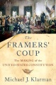 Product The Framers' Coup