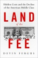 Product Land of the Fee