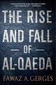 Product The Rise and Fall of Al-Qaeda