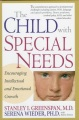 Product The Child With Special Needs