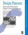 Product Design Patterns: Elements of Reusable Object-Oriented Software
