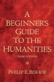 Product A Beginner's Guide to the Humanities