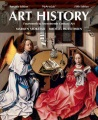 Product Art History: Fourteenth to Seventeenth Century Art, Portable Edition
