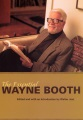 Product The Essential Wayne Booth