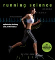 Product Running Science