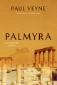 Product Palmyra