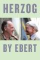 Product Herzog by Ebert