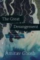 Product The Great Derangement
