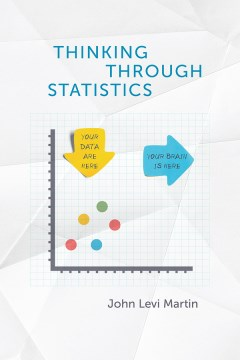 Product Thinking Through Statistics