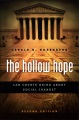 Product The Hollow Hope