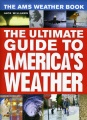 Product The Ams Weather Book