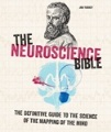 Product The Neuroscience Bible