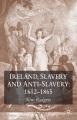 Product Ireland, Slavery and Anti-Slavery