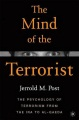 Product The Mind of the Terrorist
