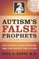 Product Autism's False Prophets