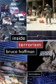 Product Inside Terrorism