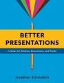 Product Better Presentations